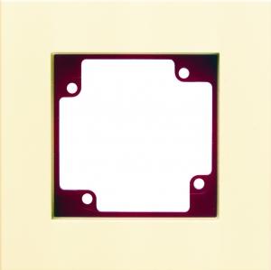 Рамки цвет бежевый 1—4 поста