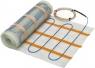 Двухжильные нагревательные маты экранированные FHMT-150 Thermopads
