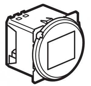 Управляющее устройство c сенсорным экраном 1.2 дюйма