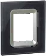 Рамки для панели управления с сенсорным экраном 3.5 дюйма