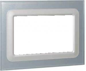 Рамки для мультимедийной панели управления с сенсорным экраном 10 дюймов