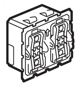 Базовое управляющее устройство