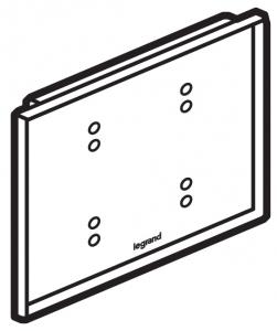 Многофункциональное сенсорное управляющее устройство