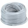 Шинный SCS-кабель