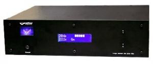 Стабилизатор напряжения СНПТО Volter™-2000