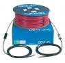 Нагревательный кабель одножильный DEVIbasic 20S (DSIG-20) на 400 В~