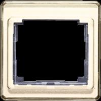 Фото Рамки цвет золотая бронза 1—5 постов