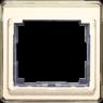 Рамки цвет золотая бронза 1—5 постов