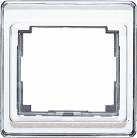 Рамки цвет серебро 1—5 постов