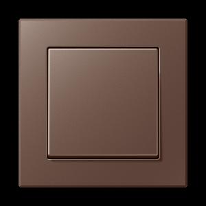 Фото Рамки стеклянные цвет мокко 1—5 постов