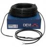 Нагревательный кабель для крыш, желобов и водостоков DEVIsnow 30T (DTCE-30) на 400 В~