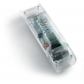 Радиоприемник 2-канальный для установки за подвесной потолок