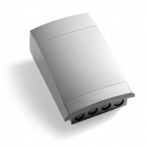 Радиоприемник 3-канальный влагозащищенный