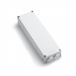 Радиоприемник для дистанционного управления приводами рольставней влагозащищенный