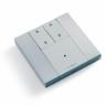 Настенный радиопередатчик (радиовыключатель) 4-канальный для управления приводами рольставней