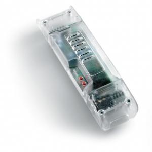 Светорегулятор (радиодиммер) 1-канальный для установки за подвесной потолок 500 Вт