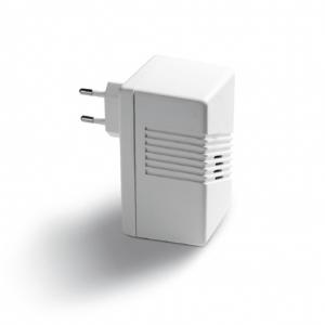 Фото Усилитель радиосигнала для увеличения диапазона передачи