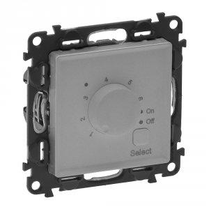 Терморегулятор для систем «Теплый пол»