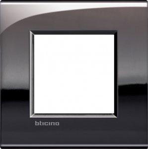 Фото Рамки металлические цвет олово итальянский стандарт