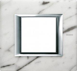 Рамки каменные цвет мрамор Каррара немецкий и итальянский стандарт