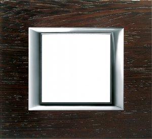 Фото Рамки деревянные венге немецкий и итальянский стандарт
