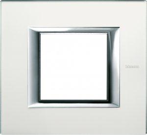 Фото Рамки матовое стекло немецкий и итальянский стандарт