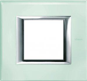 Фото Рамки стеклянные кристалл немецкий и итальянский стандарт