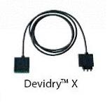 Кабель-удлинитель DEVIdry X