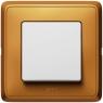 Рамки цвет матовое золото 1—5 постов