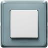 Рамки цвет жемчужно-серый 1—5 постов