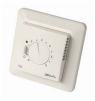 Терморегулятор электронный Devireg™ 532