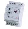 Терморегулятор электронный на шину DIN Devireg™ 316