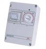Терморегулятор электронный Devireg™ 610