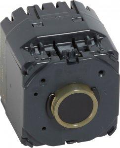 Выключатель бесконтактный с нейтралью 1000 Вт, 250 В~