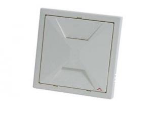 Фото Датчик температуры воздуха в помещении