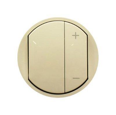 Светорегулятор кнопочный