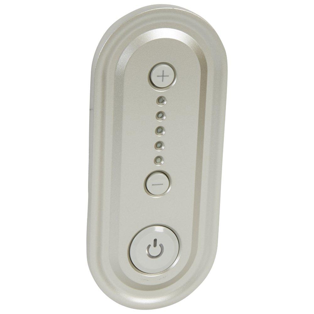 Светорегулятор кнопочный 1000Вт