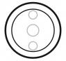 Сенсорный механизм управления приводами