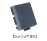 Переносной источник питания Devilink™ BSU