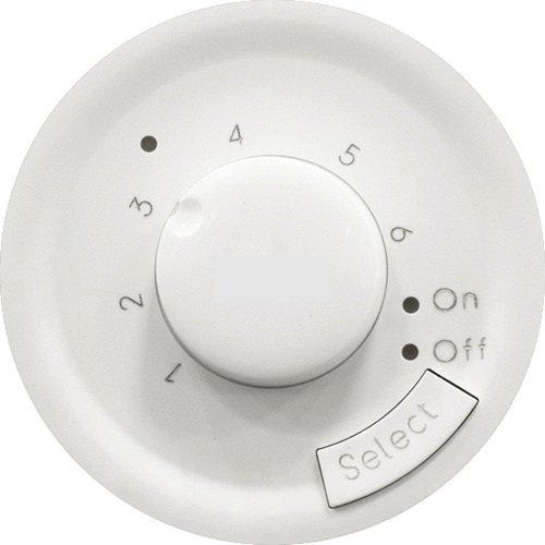 Фото Терморегулятор для систем «Теплый пол»
