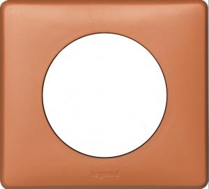 Рамки цвет корица 1—4 поста