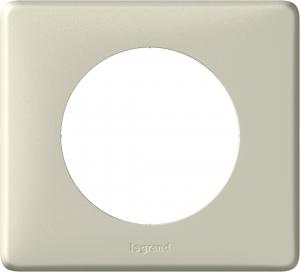 Рамки цвет светло-бежевый 1—4 поста