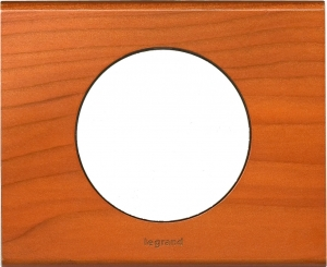Рамки деревянные кедр 1—4 поста