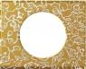 Рамки фарфор золотая феерия 1—4 поста