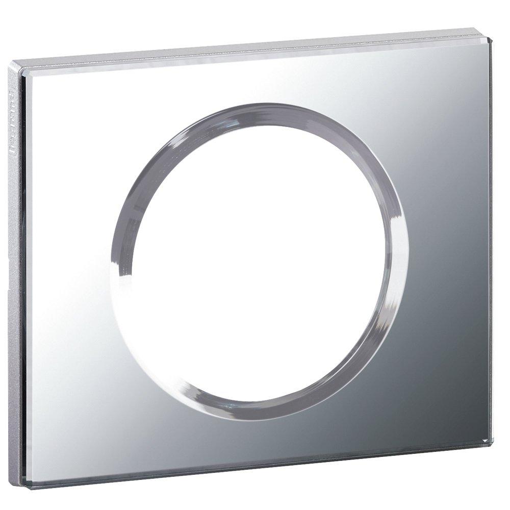 Рамки стеклянные зеркало 1-4 поста Celiane