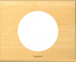 Рамки бамбук 1—4 поста