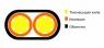ВВП-2 - провода для электрических установок двухжильные