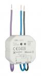 Радиодиммер 1-канальный для управления малыми нагрузками 125 Вт