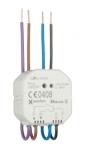 Радиоприемник 1-канальный для управления электрическими приводами