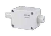 Датчик влажности и температуры для внешней установки, 0-10В